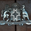 broken-hill-govt-building-emblem