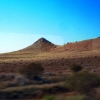indian-pacific-morning-view