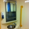shower-indian-pacific-1
