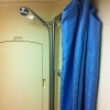 shower-indian-pacific