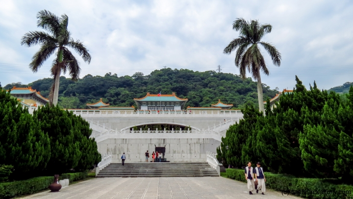 national-palace-taipei
