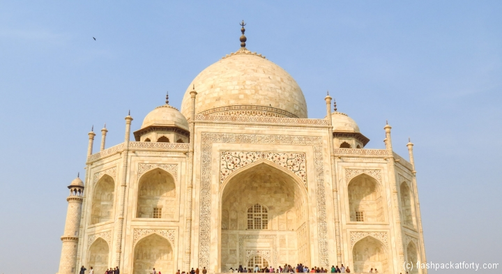 taj-mahal-main-building