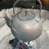 japanese-kettle-over-wood-burning-stove
