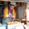 japanese-street-food-sweets-made-of-egg-whites