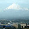 mount-fuji-view-on-the-shinkansen-train