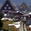 shirakawa-go-roof-tops-in-japan