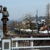 takayama-bridge-with-market-stalls