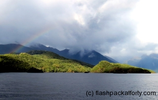 lake-te-anau-rainbow2