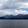 lake-te-anau-view