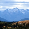 mountain-view-from-lake-te-anau