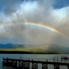 rainbow-lake-te-anau-harbour