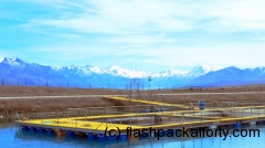 salmon-farm-mount-cook
