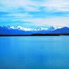 mount-cook-over-lake