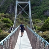 mount-cook-walk-bridge