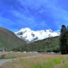mount-cook-walk