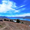view-of-tekapo-from-observatory