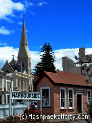 oamaru-rail-station