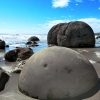 moeraki-perfect-sphere