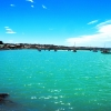 oamaru-harbour