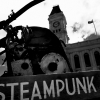 steampunk-town-hall