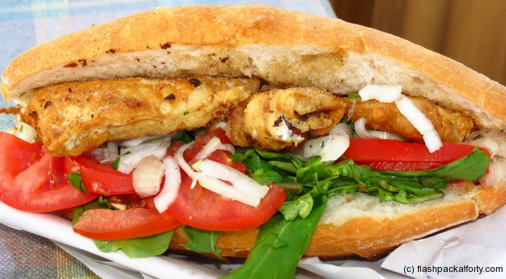 fish-sandwich-turkey
