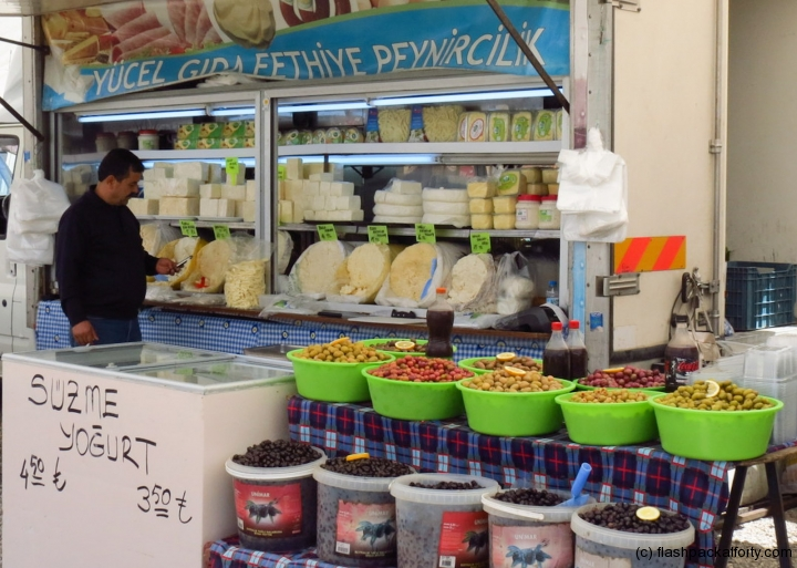 turkey-cheese-stall