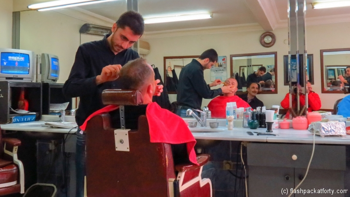 turkey-barbers
