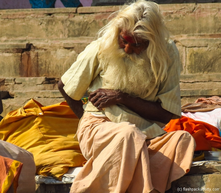 old-pilgrim-with-silver-hair-varanasi-ghats-india