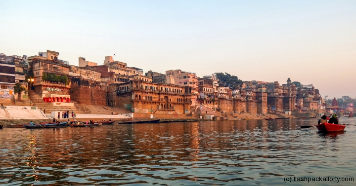 ganges-ghats-from-river-varanasi