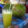 freshly-squeezed-sugar-cane-hue