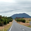 Road to Taupo
