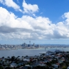 auckland-and-north-shore-from-mount-victoria-devenport