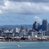 auckland-from-devenport