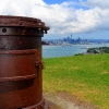 auckland-from-mount-victoria-devenport