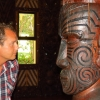 john-nose-to-nose-maori-carving