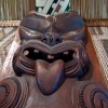 maori-carving-tongue