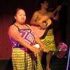 maori-songs