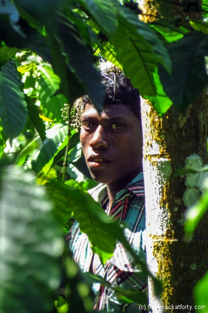 plantation-worker-wayanad