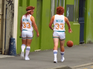 basketball-rugby-seven-dress