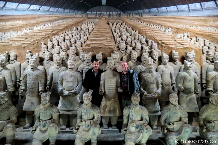 flashpackers-and-terracotta-warriors-xian