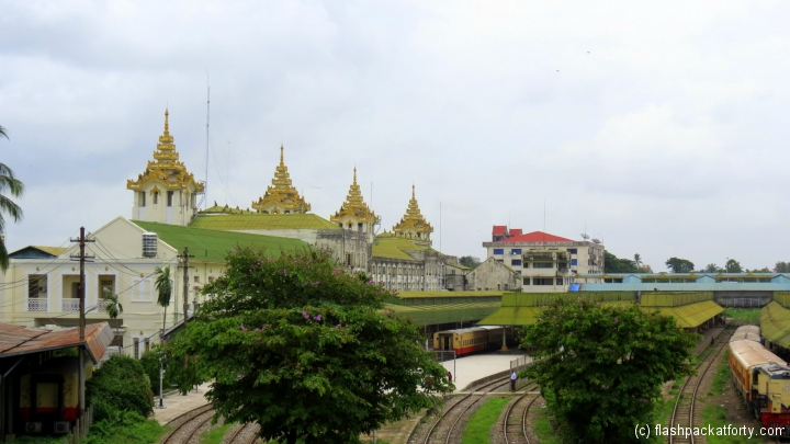 rail-station-and-tracks-yangon