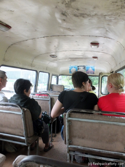 yangon-bus-pick-up