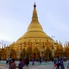 shwedagon-main-stupa