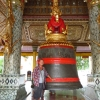 shwedagon-pagoda-bell