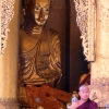 shwedagon-pagoda-buddha