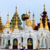 shwedagon-pagoda-buddhas