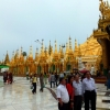 shwedagon-pagoda-group