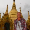 shwedagon-pagoda-john