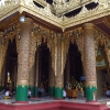 shwedagon-pagoda-mirrored-building