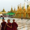 shwedagon-pagoda-monks-group